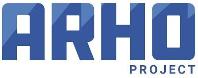 ARHO_prel logo - cropped - small