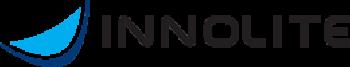 Innolite_logo_lowres