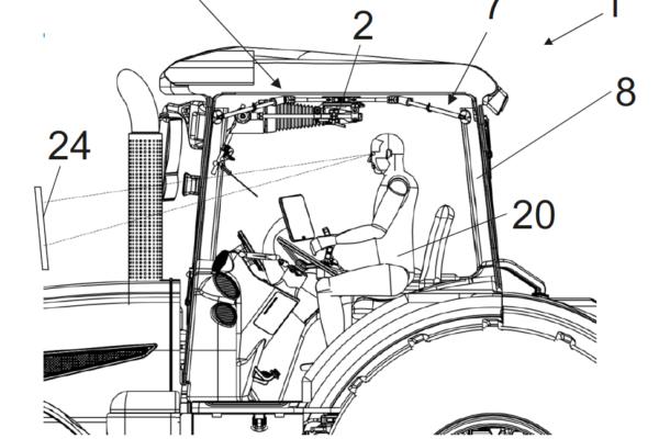 Mech Patent fig 1