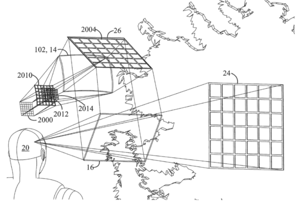 Opto Patent fig 1